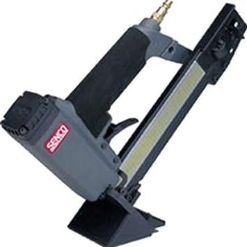 Hardwood Floor Stapler 3000 Senco Sls20xp Hf 490021n Hardwood Flooring Stapler