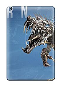 Best 9711662I82818744 Case Cover Transformers Age Of Extinction Ipad Mini Protective Case