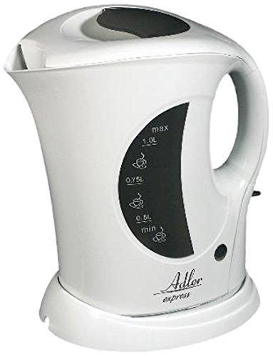Adler-AD-03-Hervidor-de-agua-1-litro-color-blanco-y-gris