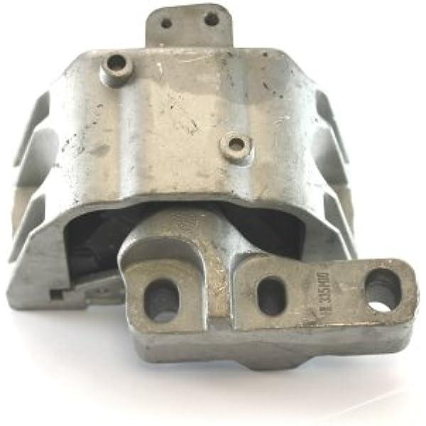 Front Right Engine Motor Mount Fit Audi TT Quattro// Volkswagen Golf// Jetta
