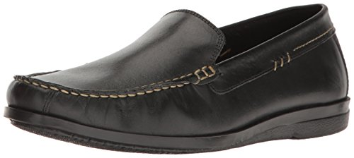 Dockers Mens Montclair Montclair Black rMuiKAS