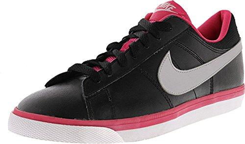 001 Nike631461 631461 631461 Nike631461 Femme B0OqIv