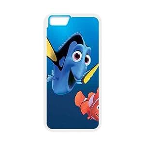 iPhone 6 Plus 5.5 Inch Phone Case Finding Nemo aC-C29413
