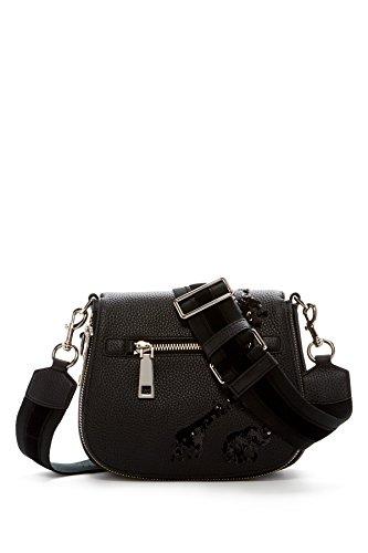 Marc Jacobs Bags Sale - 9