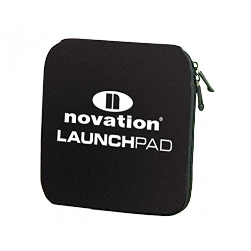 Novation-Launchpad-Sleeve-Style-May-Vary