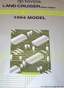 03 turbo pt cruiser wiring diagram wiring diagram 2001 chrysler pt cruiser wiring-diagram 03 turbo pt cruiser wiring diagram