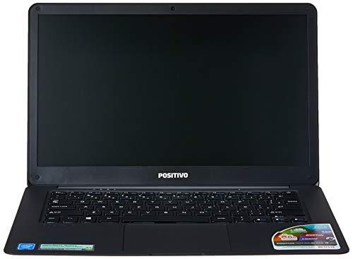 Notebook Motion 14 Polegadas Quad 2 GB 32SSD W10, Positivo Informatica, 48444-8-4