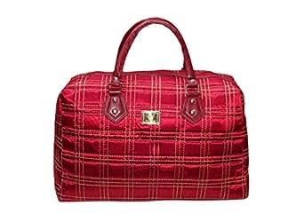 Highflyer Womens Nylon Multi-purpose Bag 2018 - Red