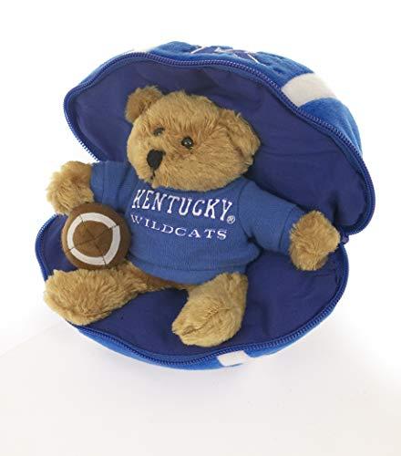 Kentucky Teddy Bear Kentucky Wildcats Teddy Bear Kentucky Teddy Bears