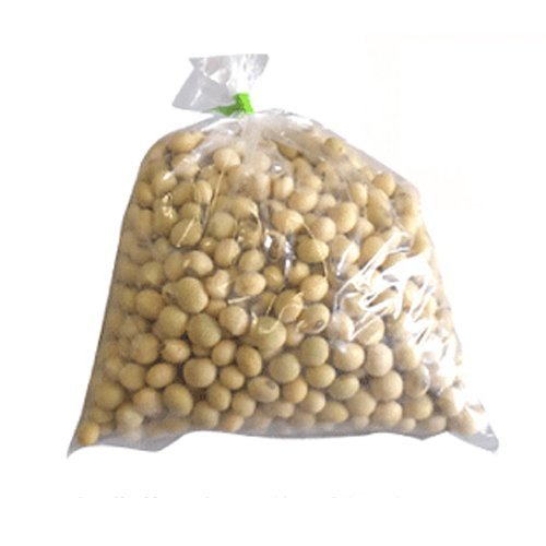 Soybean Shinichi Watanabe's soybean 1kg no pesticide-free fertilizer cultivation 30 years by Mr. Shinichi Watanabe