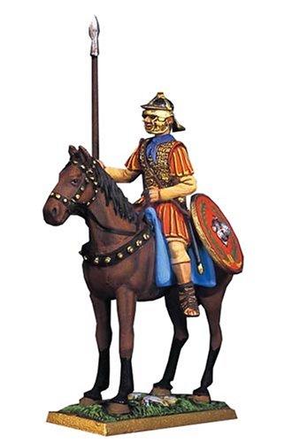 アンドレアミニチュアズ RA-019 Roman Cavalry Soldier
