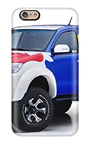 Rene Kennedy Cooper's Shop Awesome Case Cover Compatible With Iphone 6 - Toyota Hilux 12 9306430K94702750