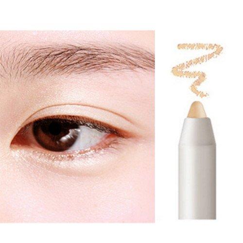 6-Pack-BBIA-Choco-Last-Auto-Gel-Eyeliner-V55-White-Chocolate