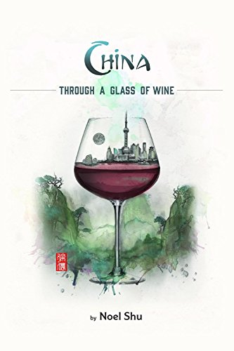 Download PDF China Through a Glass of Wine