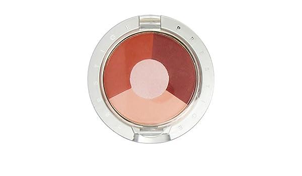 Eye Shadow Quad by prestige #9