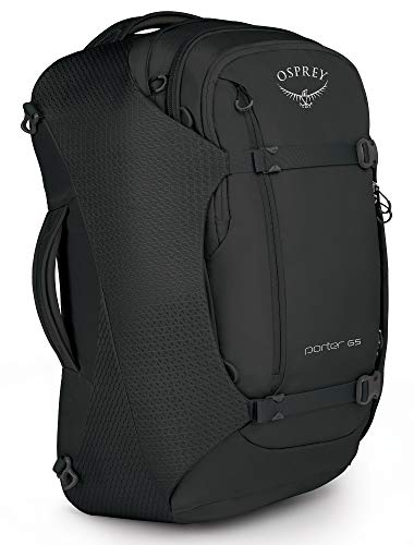 Osprey Porter 65 Travel Backpack