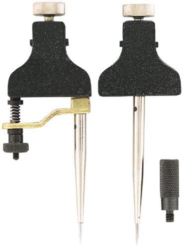 General Tools 520 Precision Adjustable Trammel