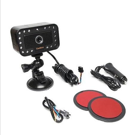 Amazon.com: Amopofo Driver Fatigue Monitoring System RVS-MR688 Fatigue driving warning device, Driver alert system, Anti sleep alert alarm: Car Electronics