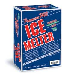 CP Industries Premiere Ice Melter - 50 lb. Box