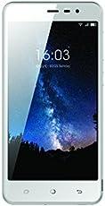 Hisense Smartphone L675 Pro Plata AT&T pre-Pago