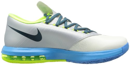 Shoe VI NIKE Men's Basketball KD wqTRICa