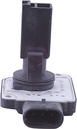 Cardone 74-50015 Remanufactured Mass Airflow Sensor (Pontiac Bonneville Maf Sensor)