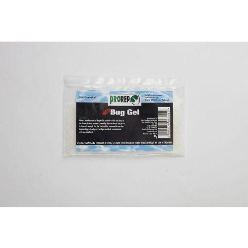 Prorep Bug Gel Refill Pack