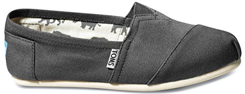 toms-womens-classic-canvas-slip-onash10-m-us