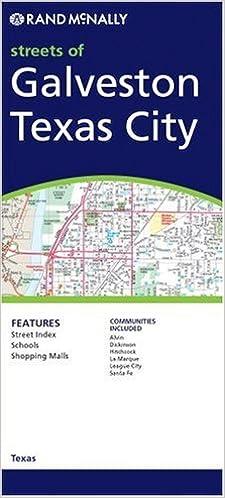 Rand McNally Galveston/Texas City Map: Including Alvin ... on city of goldsboro nc map, city of helena mt map, city of green bay wi map, city of gonzales la map, city of hays ks map, city of gardena ca map, galveston texas on a map, city of gardner ks map, galveston county tx map, port of galveston tx map, city of gretna la map, city of gallup nm map, city of hattiesburg ms map, city of hawthorne ca map, galveston bay map, city of garden grove ca map, city of grand forks nd map, city of huntington beach ca map, city of gainesville fl map, city of glendale ca map,