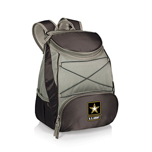 Picnic Time Insulated Backpack Cooler