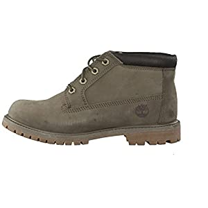 Af Yellow Wheat Waterproof Nellie Timberland Dble g7PaAEwWq