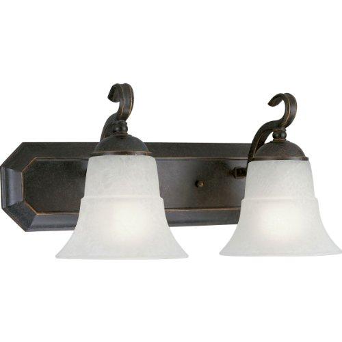 progress-lighting-p3022-84-2-light-bath-bracket-with-etched-water-glass-espresso