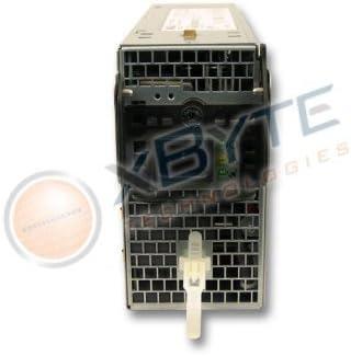 Renewed Dell 930W Power Supply PE2800