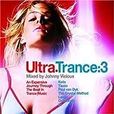 Ultra Trance 03