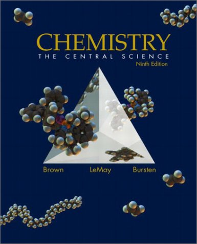 chemistry-the-central-science-ninth-edition