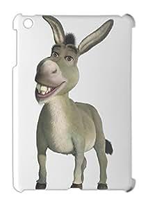 Shrek Donkey iPad mini - iPad mini 2 plastic case