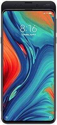 Xiaomi - Xiaomi Mi Mix 3 5G Onyx Black 6Gb + 128Gb Móvil Libre ...