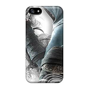New Design On Hny416Hdej Case Cover For Iphone 5/5s