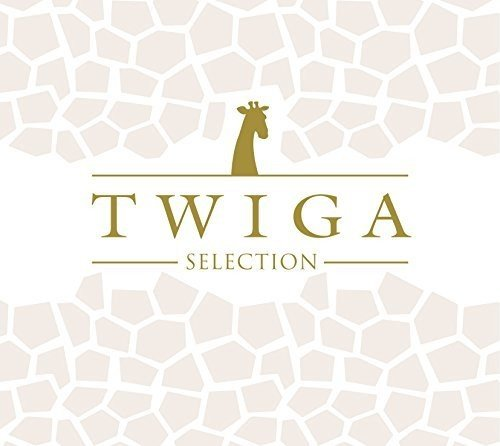 SALENEW very popular Cheap mail order shopping Twiga Selection Various