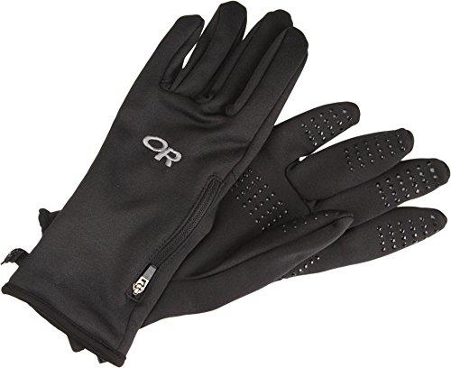 outdoor-research-mens-versaliner-gloves-black-large