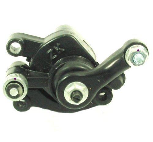 SCOOTER PALACE- 97cc Mini Baja Doodlebug Mini Bike Part Blitz Mini Baja Dirt Bug Parts CALIPER