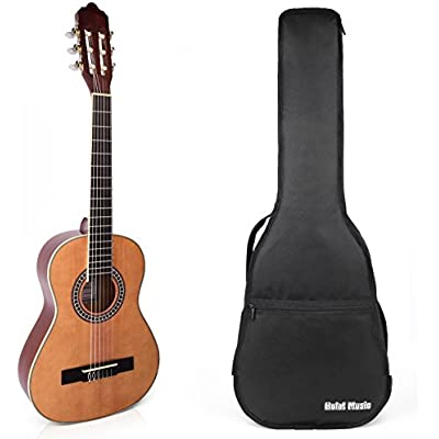 classical-guitar-with-soft-nylon-2
