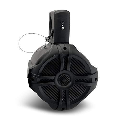 SDX Pro Audio - 6.5
