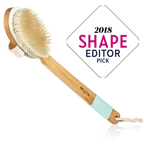 Best Skin Care Brush