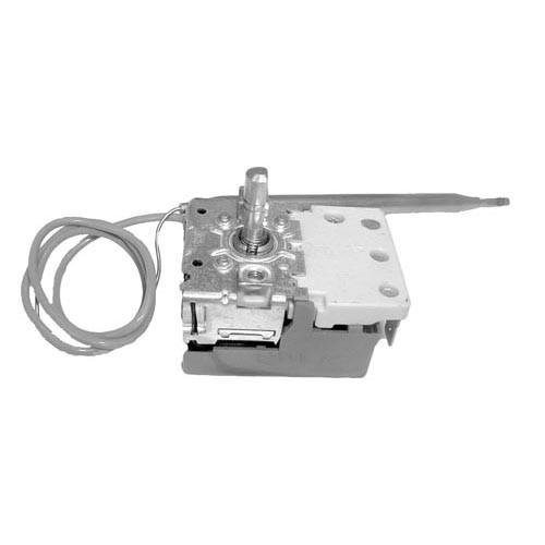 - Vollrath 17074-1 Thermostat Fits Warmers Steam Table/Idea 42569