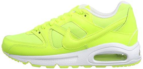Air Command Chaussure Nike GS Max PqFnwU