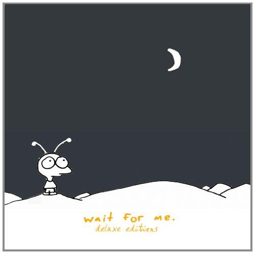Moby - Nachtschicht Vol 36 - Zortam Music