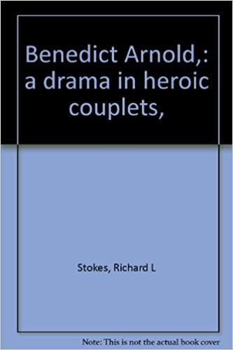 what is a heroic couplet