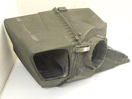 Audi A6 C6 Air Filter Housing Air Box: