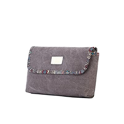 ce2765d722c7 70%OFF Beverly Stewart Travel Accessories Bag For Laptop Date Line ...